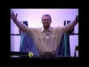 Дэвид Хоган Первое воскрешение мертвого