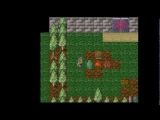 16-Bit Dark Souls