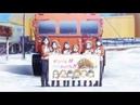 『Sora yori mo Tooi Basho AMV』Sora yori mo Tooi Basho Insert Song : One Step by Characters Voices