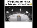 Vse_po_dushe Bf1MHRLA-