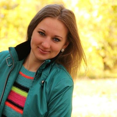 Ангелина Пушкарева, 25 июня , Петропавловск-Камчатский, id81249545