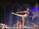 Lost - Dancers Edge 2007