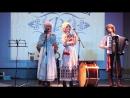 06_Концерт ФА диез