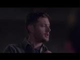 Сверхестественное приколы 9 сезона (Портал Ангелов ✖ LPF ✖ Supernatural)