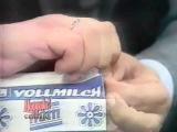 Картонная коробка молока - шаг вперед