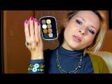 Новый бренд: косметика Bare Minerals, мои покупки на http://bareminerals.storeland.ru/