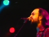 Manfred Manns Earth Band - Davys On The Road Again (Official Video)