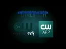Ривердэйл 2 сезон 18 серия - Русское Промо (Субтитры, 2018) Riverdale 2x18 Promo
