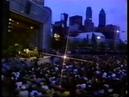 Herbie Hancock Quartet 1981. Chicago. Part 1.