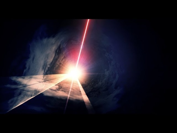 Introduction To Lockheed Martin - High Energy Laser Weapon Systems For Air, Land, And Sea Platforms