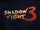 SHADOW FIGHT 3 The spamming fight PART 1