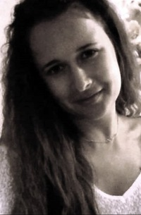 Елена Назарова, 17 февраля , Москва, id7252249