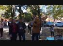 Звук в Белореченск Майкоп Live