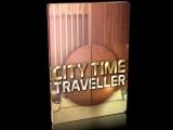Путешествие по городам с историей. Аюттхая (Таиланд) 2017 / Full HD