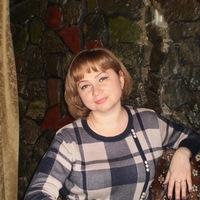 Светлана Залялетдинова