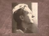 charles trenet - que reste-t-il de nos amours - 1942