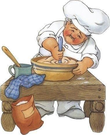 Грибы жарить сначала или картошку