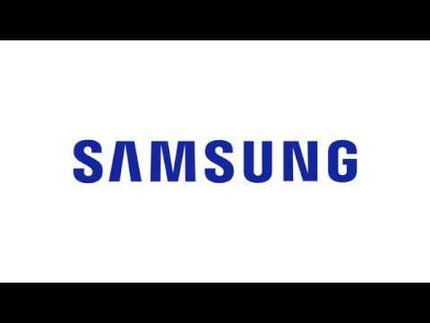 Samsung anagram