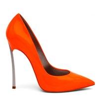 Купить Обувь Касадей