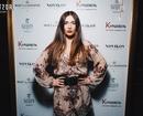 Ekaterina Genova фото #31