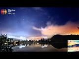 Valer den Bit - Clear Air (Jallen Remix) Video