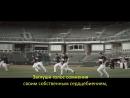 TCU Baseball The Grind