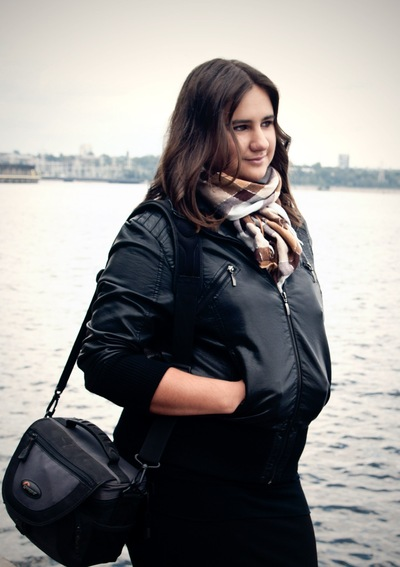 Ирина Грицына, 24 августа , Запорожье, id30319060