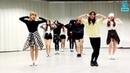 IZ*ONE Random Play Dance