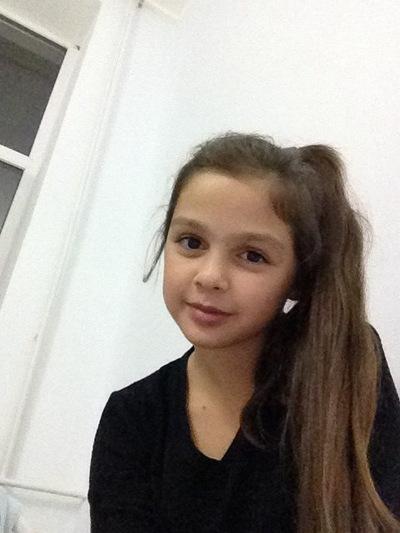 Ella Anzarokova, 1 февраля , Набережные Челны, id223608256