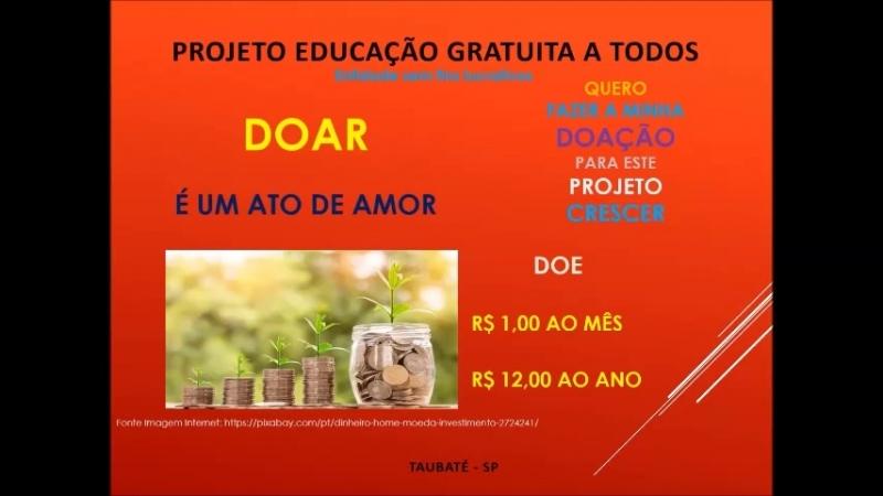 Aula_4_Libras_Leitura_do_Alfabeto_Língua_Portuguesa_Brasil