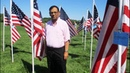 PLEASANT OCCASION AND CELEBRATION OF USA MEMORIAL DAY