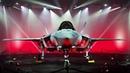 Путин В УЖАСЕ! США передают Турции истребители F-35