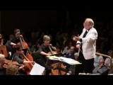 Auckland Symphony Orchestra - Pirates of the Caribbean (by Klaus Badelt &amp Hans Zimmer)