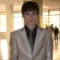 Алексей Климков, 12 ноября , Винница, id212675755