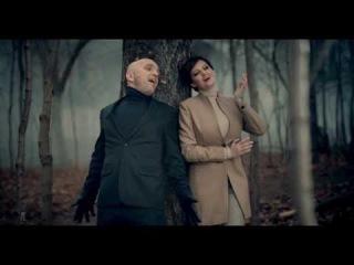 Непара - Тысяча снов (официальный клип)