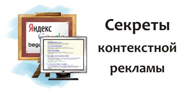 https://pp.userapi.com/c7004/v7004872/395e7/YtNQ7q36TSw.jpg