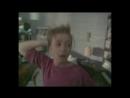 Ритмическая гимнастика в х/фильмеВремя сыновей1986 год.