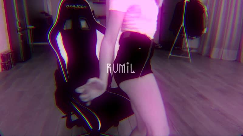 Танцы[Prod.By.RUMIL]