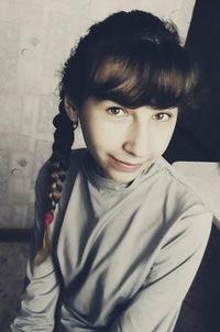 Наталья Осовик, 22 декабря 1997, Зима, id158551872
