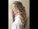 ✨ FUSIO-DOSE от KERASTASE✨ – нано-молекулярный уход для мгновенного преображения Ваших волос!