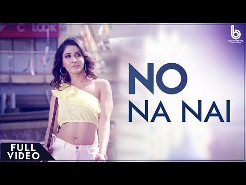 No Na Nai | Mani Shergil | TSI Band | TNP Band | R.Swami | Latest Song 2018