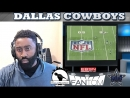 Quick Film Session on Philadelphia Eagles front 4 and more Part 2 Q A