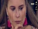 Гелька плачет