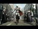 Assassin's Creed 2 Remastered Прохождение 7