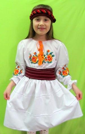 бальні плаття для дівчаток 9 років фото - photo#19