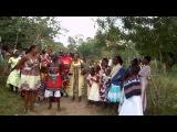 Brasso music from Kenyan coast, anangala ngala