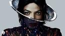Michael Jackson - They Don't Care About Us (DJ Zhuk Remix)