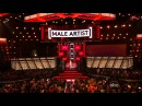 Justin Bieber wins Best Male Artist at Billboard Music Awards 2013