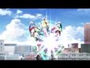 SSSS.Gridman (Trailer)  Гридмен (Трейлер) | Sharon, Malevich, Hekomi & MyAska (MVO) [AniLibria.Tv]