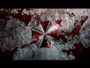 «Resident Evi 4» Очень дружелюбная игра [PC Rus] 18 HD